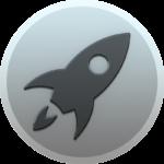Launch Padのアイコン