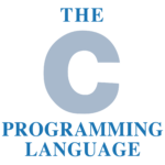 C言語のロゴマーク
